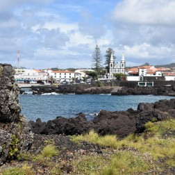 View of Madalena